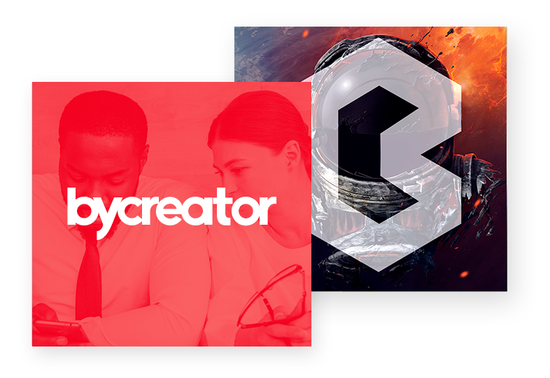bycreator-agencia-back