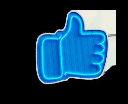 rede-social-novo