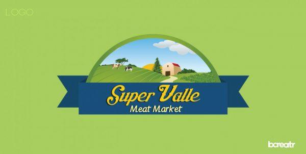 SUPER VALLE