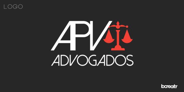 APV – Advogados