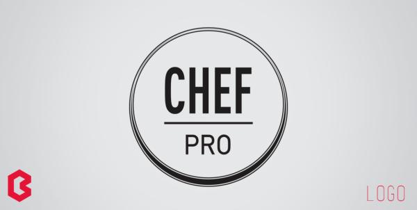 CHEF PRO – APP