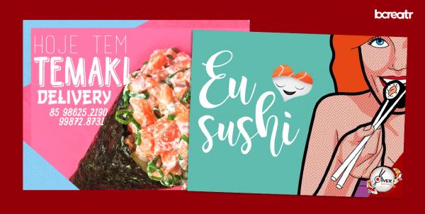 portfolio-oliver-sushi-bycreator-facebook