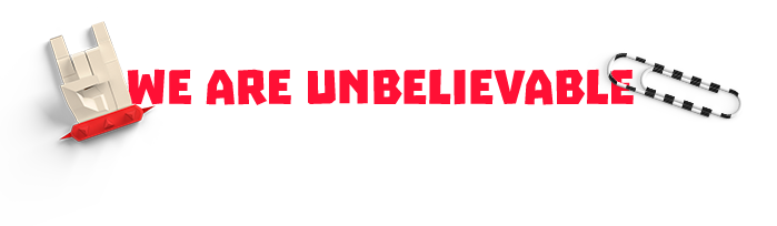 we_are_unbelievable